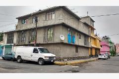 Foto de casa en venta en calle 9 esquina con calle 1 1, renovación, iztapalapa, distrito federal, 0 No. 02