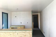 Foto de departamento en venta en calle 9 , miguel hidalgo, tlalpan, distrito federal, 4263655 No. 03