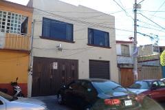 Foto de casa en renta en calle 9 , porvenir, azcapotzalco, distrito federal, 0 No. 01