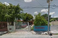 Foto de local en venta en calle 95 0, delio moreno canton, mérida, yucatán, 4391536 No. 01