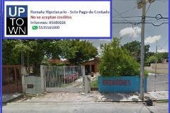 Foto de local en venta en calle 95 502, delio moreno canton, mérida, yucatán, 4588132 No. 01