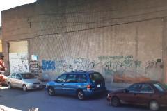 Foto de terreno comercial en venta en calle 9b 221, industrial aviación, san luis potosí, san luis potosí, 4581889 No. 01