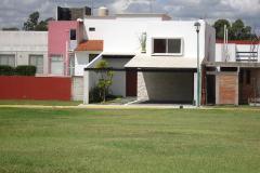 Foto de terreno habitacional en venta en calle a 0, san josé carpintero, puebla, puebla, 0 No. 01
