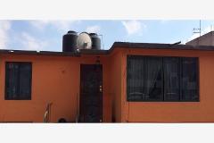 Foto de casa en venta en calle a lote 6 manzana 10/ casa duplex en venta 0, la cuspide, naucalpan de juárez, méxico, 4489325 No. 01