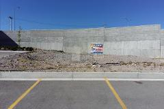 Foto de terreno comercial en venta en calle abolicion de la esclavitud 6201 , cordilleras i, ii y iii, chihuahua, chihuahua, 4537792 No. 01
