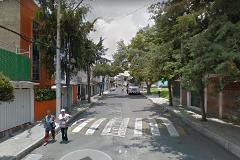 Foto de casa en venta en calle adolfo de la huerta 0, presidentes, álvaro obregón, distrito federal, 0 No. 01