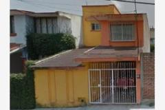 Foto de casa en venta en calle agua dulce 59, fuentes de las ánimas, xalapa, veracruz de ignacio de la llave, 4507017 No. 01