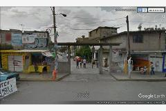 Foto de casa en venta en calle aguila nd, santa maría tulpetlac, ecatepec de morelos, méxico, 3569752 No. 01