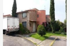 Foto de casa en venta en calle ahuehuete nd, santa bárbara, ixtapaluca, méxico, 0 No. 01