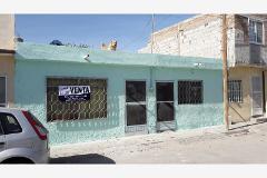 Foto de casa en venta en calle ajusco 422, las carolinas, torreón, coahuila de zaragoza, 4388557 No. 01