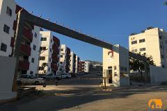 Foto de departamento en venta en calle al manguito 551, el pedregal, tuxtla gutiérrez, chiapas, 2669157 No. 01