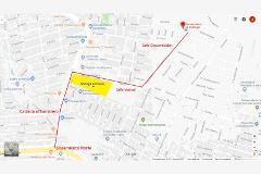 Foto de departamento en venta en calle al manguito 551, el pedregal, tuxtla gutiérrez, chiapas, 3911972 No. 04