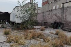Foto de terreno habitacional en renta en calle alamo 3 , tabla honda, tlalnepantla de baz, méxico, 4667115 No. 01