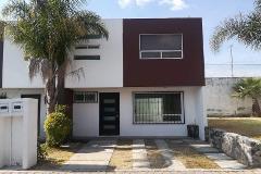 Foto de casa en venta en calle aldama 110, san bernardino tlaxcalancingo, san andrés cholula, puebla, 0 No. 01