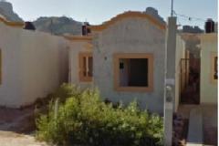 Foto de casa en venta en calle alianza 15, luis donaldo colosio, guaymas, sonora, 3566999 No. 01