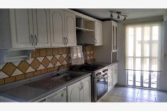 Foto de casa en renta en calle alicia , maravillas, cuernavaca, morelos, 1355989 No. 01