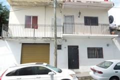 Foto de casa en venta en calle allende 265, el cerro, puerto vallarta, jalisco, 4674676 No. 01