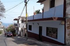 Foto de casa en venta en calle allende 436, el cerro, puerto vallarta, jalisco, 0 No. 01
