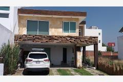 Foto de casa en venta en calle alvaro obregon 23, la carcaña, san pedro cholula, puebla, 0 No. 01