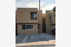 Foto de casa en renta en calle alvaro obregon 3052, buena vista, tijuana, baja california, 3939428 No. 01
