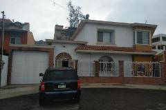Foto de casa en venta en calle ana 0, terrazas de la presa, tijuana, baja california, 0 No. 01