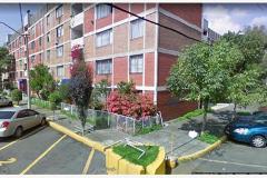 Foto de departamento en venta en calle andador 17 18, residencial acueducto de guadalupe, gustavo a. madero, distrito federal, 3941412 No. 01