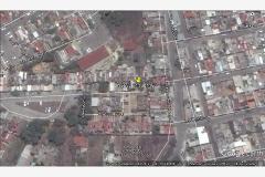 Foto de casa en venta en calle andador norte educacion fundamental 195, adolfo lópez mateos, morelia, michoacán de ocampo, 4591902 No. 01