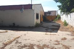 Foto de bodega en venta en calle antigua carretera mexico- cuautla 1, lázaro cárdenas, cuautla, morelos, 4400063 No. 01