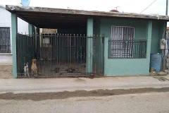 Foto de casa en venta en calle aragon , villas del real 4a sección, ensenada, baja california, 4670737 No. 01