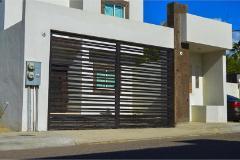 Foto de casa en venta en calle arroyo hondo entre calle arroyo de los liebres , el zacatal, la paz, baja california sur, 4352145 No. 01