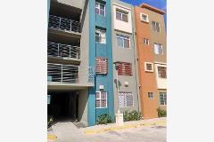 Foto de departamento en venta en calle aurora 20, terrazas de la presa, tijuana, baja california, 3836775 No. 01