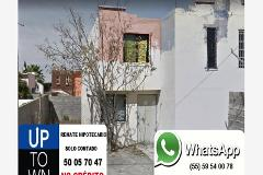Foto de casa en venta en calle b 00, morelos, saltillo, coahuila de zaragoza, 3958501 No. 01
