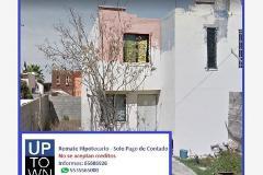 Foto de casa en venta en calle b 198, morelos, saltillo, coahuila de zaragoza, 4334154 No. 01