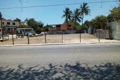 Foto de terreno comercial en venta en calle b 25, enrique cárdenas gonzalez, tampico, tamaulipas, 4573461 No. 01