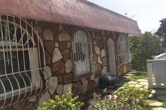 Foto de casa en venta en calle b2 , felipe carrillo puerto centro, felipe carrillo puerto, quintana roo, 0 No. 01