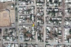 Foto de casa en venta en calle bacobampo esquina con carranza 9, sonora, navojoa, sonora, 3533851 No. 01