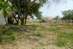 Foto de terreno comercial en venta en calle bahia adiar lote 9 manzana 1 sin numero, altamira, altamira, tamaulipas, 0 No. 01