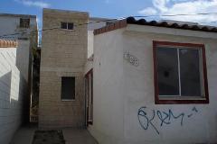 Foto de casa en venta en calle baja california sur 267, lomas de la presa, ensenada, baja california, 0 No. 01
