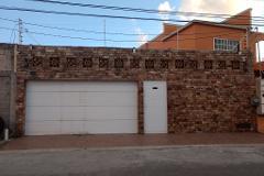 Foto de casa en venta en calle bugambilia 50 , puente de la unidad, carmen, campeche, 4430709 No. 01