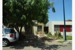 Foto de casa en venta en calle bugambilia 97, brisas del valle, navojoa, sonora, 3535075 No. 01