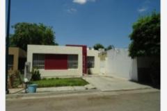 Foto de casa en venta en calle bugambilia 99, brisas del valle, navojoa, sonora, 3539345 No. 01