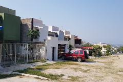 Foto de terreno habitacional en venta en calle bugambilia , sahop, tuxtla gutiérrez, chiapas, 0 No. 01