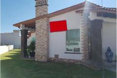 Foto de casa en venta en calle bulevard de las haciendas , residencial haciendas de tequisquiapan, tequisquiapan, querétaro, 4250625 No. 01