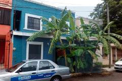 Foto de casa en venta en calle calcetoc 50, supermanzana 50, benito juárez, quintana roo, 4576799 No. 01