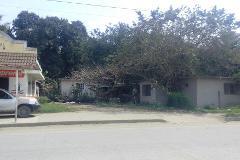 Foto de terreno comercial en renta en calle calle htr2680 16, la pedrera, altamira, tamaulipas, 0 No. 01
