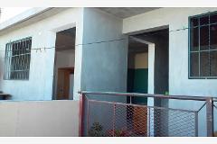 Foto de casa en venta en calle callejón de servicios 0, colinas de la cruz, tijuana, baja california, 0 No. 01