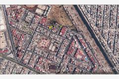 Foto de departamento en venta en calle calpulalpan 13f, rey nezahualcóyotl, nezahualcóyotl, méxico, 3563030 No. 01