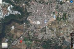 Foto de terreno habitacional en venta en calle camino antiguo a zumpahuacán 00, ejercito del trabajo, tenancingo, méxico, 0 No. 01