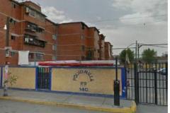 Foto de departamento en venta en calle camino real de la polvorilla 140, santa cruz meyehualco, iztapalapa, distrito federal, 3658836 No. 01