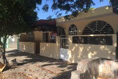 Foto de local en renta en calle campeche 108, unidad nacional, ciudad madero, tamaulipas, 3243952 No. 01